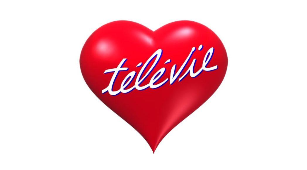 Le Télévie du TCE au Nautisport