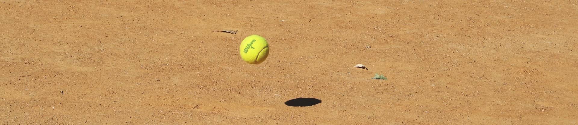 Tennis Club Enghien - News