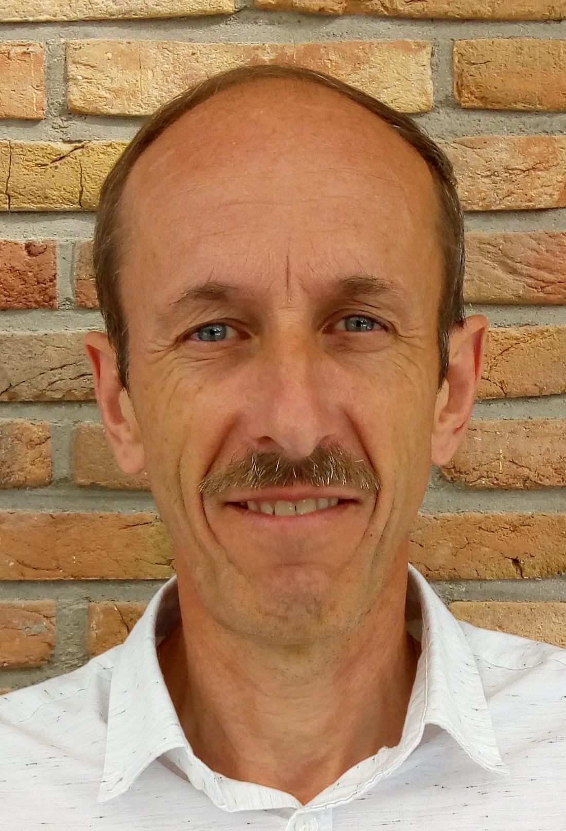 TCE - Bruno Legrain