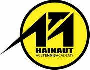 ATA Hainaut - Tennis Club Enghien - TCE