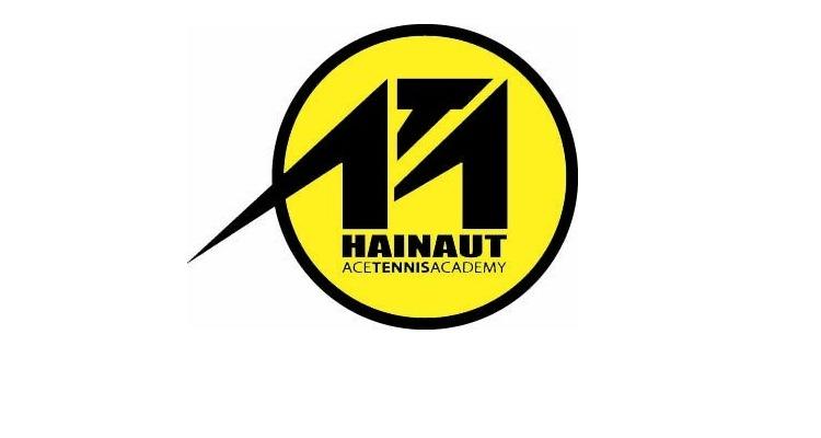 ATA Hainaut - Tennis Clun d'Enghien