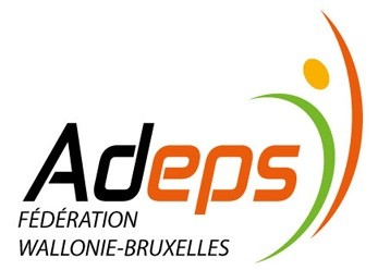 TCE - Adeps - Nautisport