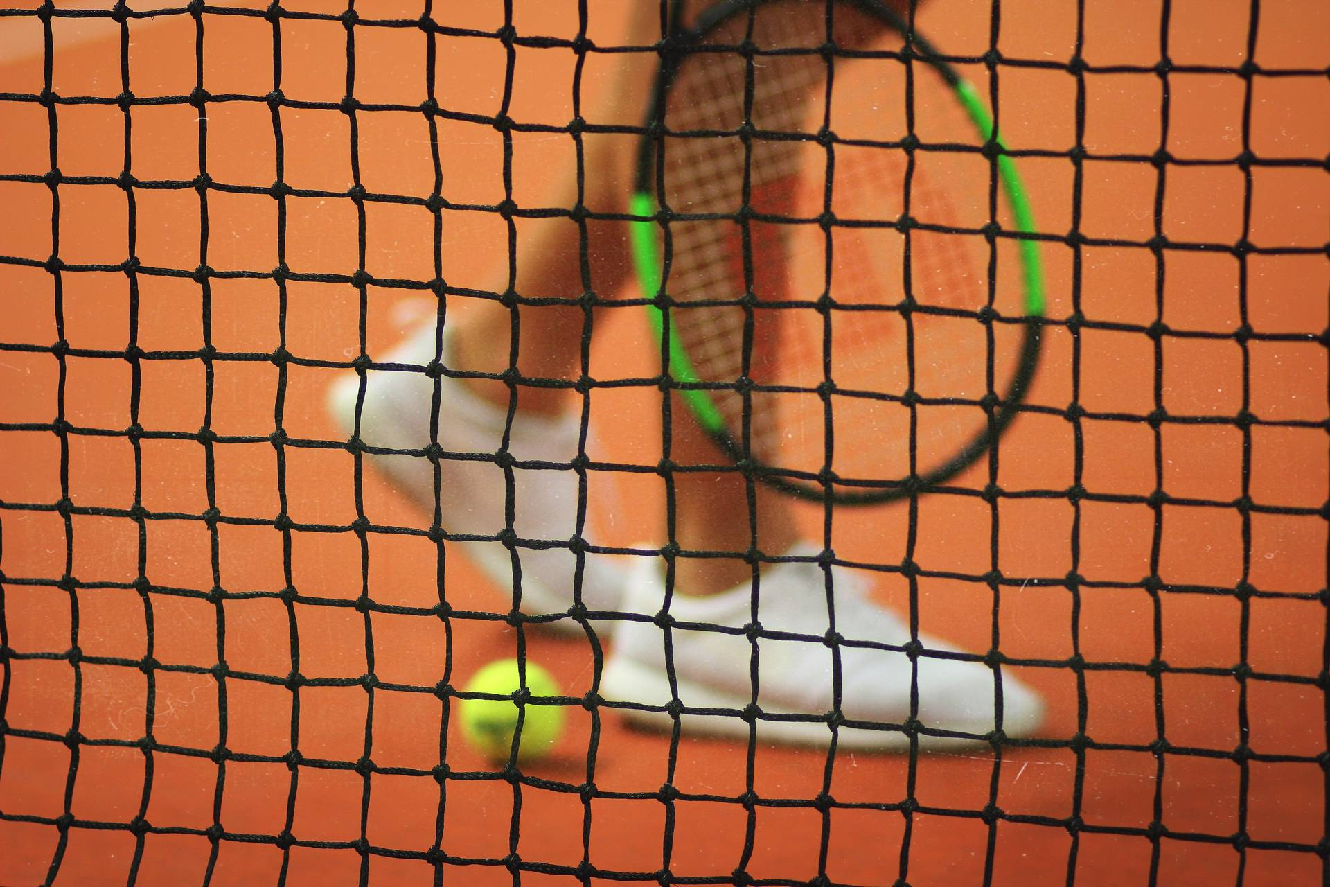 TCE - Ecolage Tennis