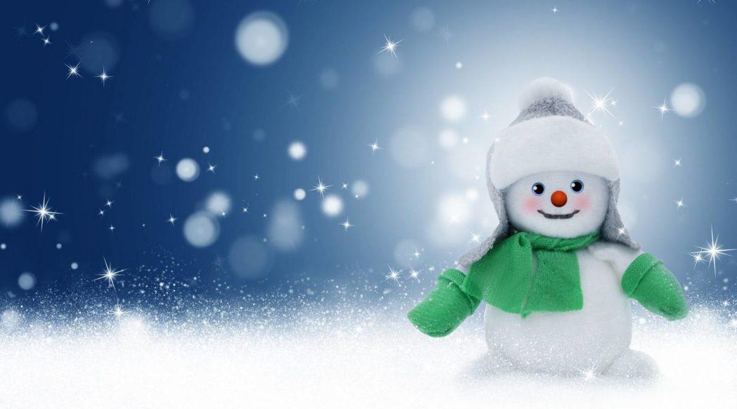 TCE - Saison d'hiver