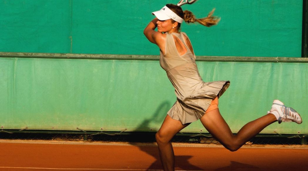 Tennis - Tournois officiels AFT
