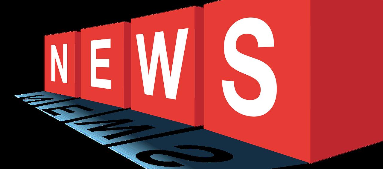 TCE News