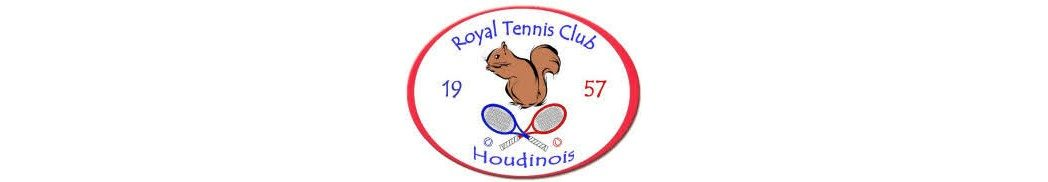 Tennis Club Houdinois