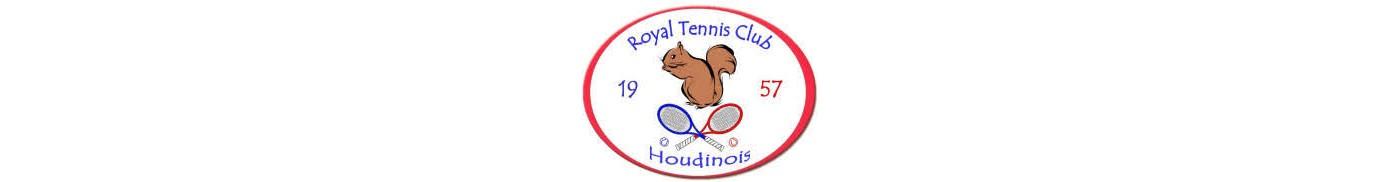 Tennis Club Houdinois